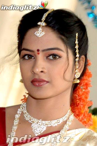 madhumitha iyermadhumitha actress, madhumitha singer, madhumitha comedy actress, madhumitha meaning, madhumitha ramesh, madhumitha mani, madhumitha venkataraman, madhumitha karthikeyan, madhumitha harishankar, madhumitha sridhara, madhumitha mohan, madhumitha krishnamoorthy, madhumita ravichandran, madhumitha ramasubramanian, madhumitha manivannan, madhumitha rajagopal, madhumitha nagarajan, madhumitha varadaraj, madhumitha iyer, madhumitha krishnan
