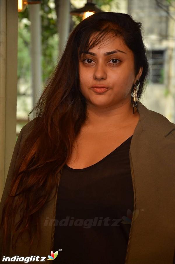 namitha heightnamitha height, namitha weight loss, namitha latest pics, namitha pramod photos, namitha hd photos, namitha fb, namitha mukesh hot, namitha temple, namitha pramod wiki, namitha instagram, namitha weight loss 2016, namitha jagan mohini, namitha height and weight, namitha pramod plus two result, namitha photos without dress, namitha hot images, namitha kapoor, namitha actress, namitha pramod age, namitha wiki