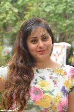namitha photos without dress