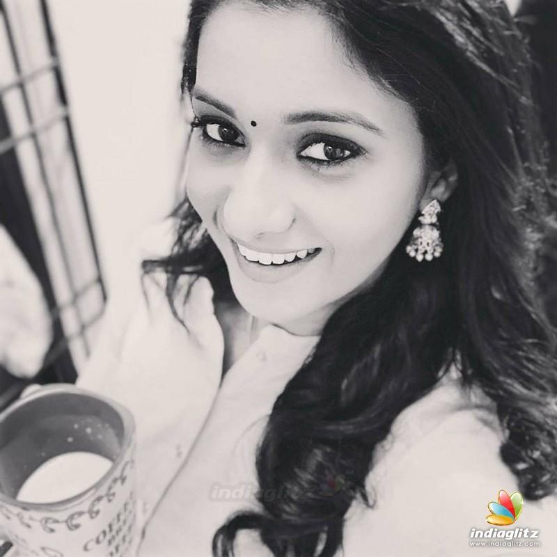 Priya Bhavani Shankar Tamil: Tamil Actress Photos, Images