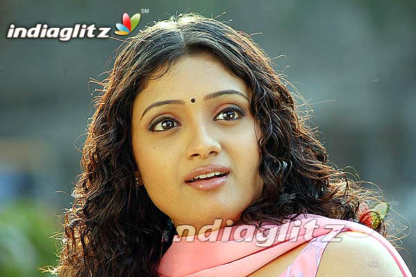 renuka menon biography