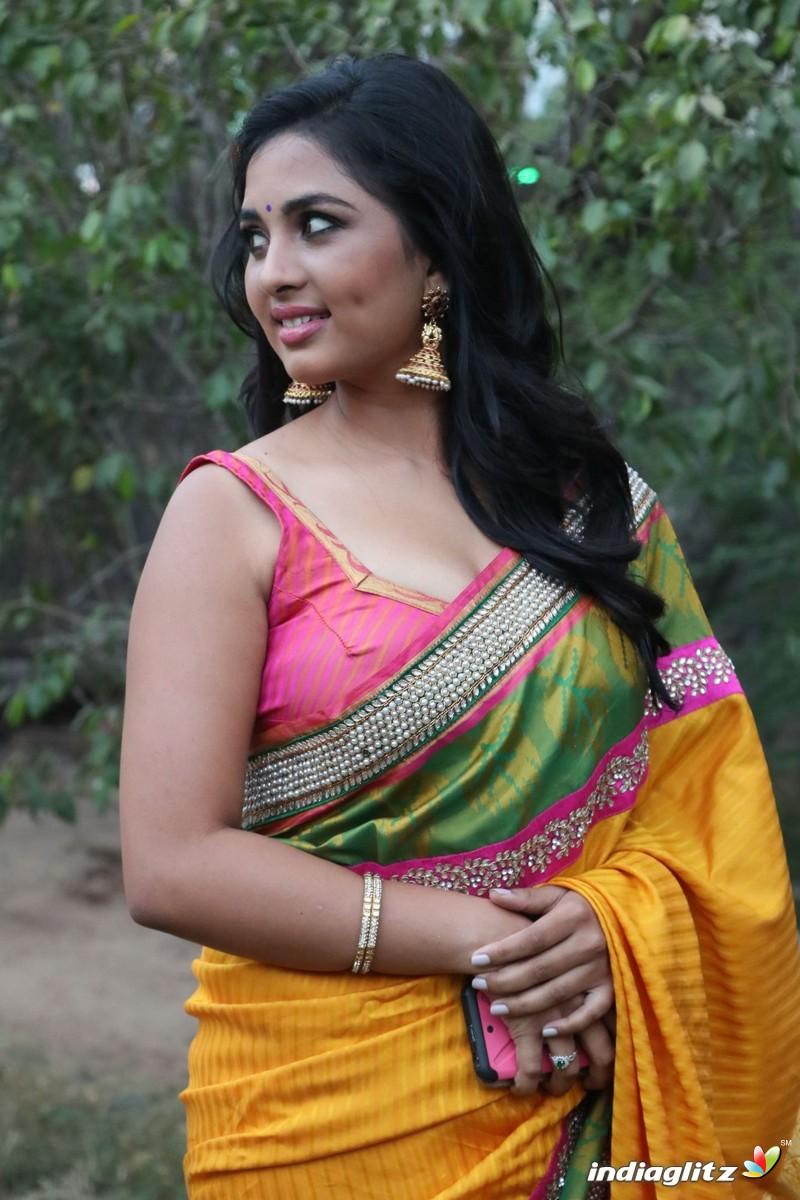 Xxx com tamil galleri agree