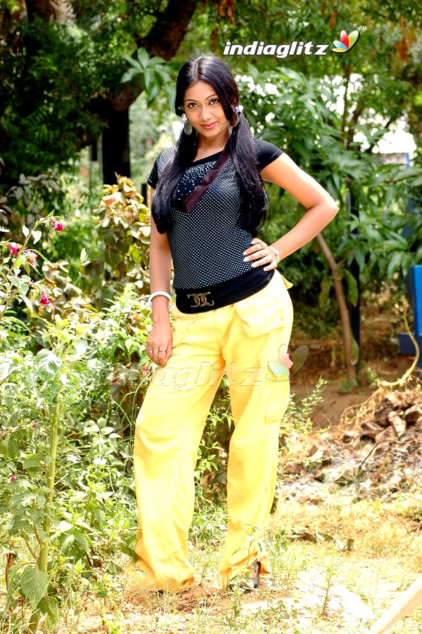 udhayathara hot picsudhayathara images, udhayathara wiki, udhayathara movies, udhayathara facebook, udhayathara hot, udhayathara photos, udhayathara navel, udhayathara hot song, udhayathara hot images, udhayathara hot pics, udhayathara hot photo, udhayathara hot navel pics, udayathara stills, udayathara kiss, udayathara hot stills