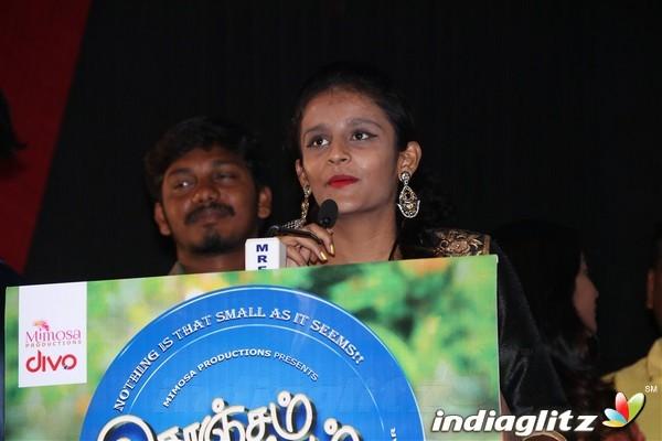 simbu speech in nadigar sangam press meet actors