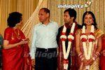 suchindra bali tamil movie listsuchindra bali wife, suchindra bali images, suchindra bali age, suchindra bali nandini, suchindra bali movies, suchindra bali daughter, suchindra bali, suchindra bali date of birth, suchindra bali actress, suchindra bali tamil movie list, suchindra bali wedding