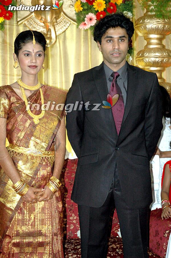 nagendra prasad age