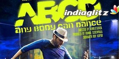 Aadalam Boys Chinnadha Dance