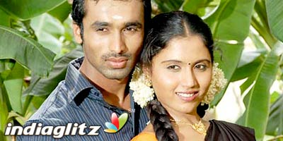 Chiththira Poove