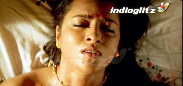 For explanation. ilavarasi tamil movie thank for