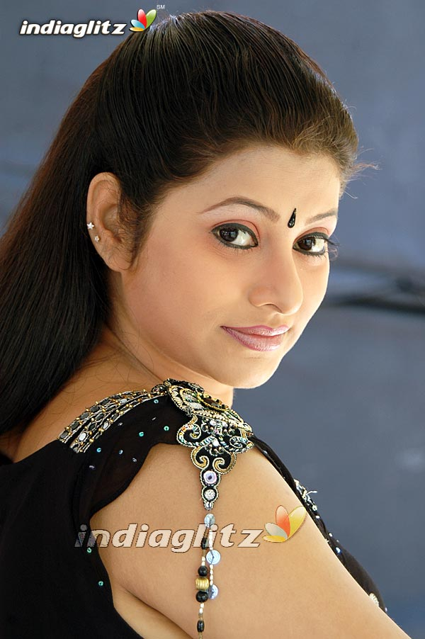 madhavi hindi