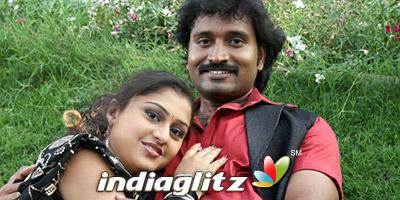 Mathiya Chennai