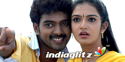 Muthal kanave tamil movie song download : Jersey shore movie