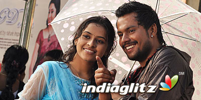 Yughabharathi: Nagarpuram | Hindi Movie News - Times of India