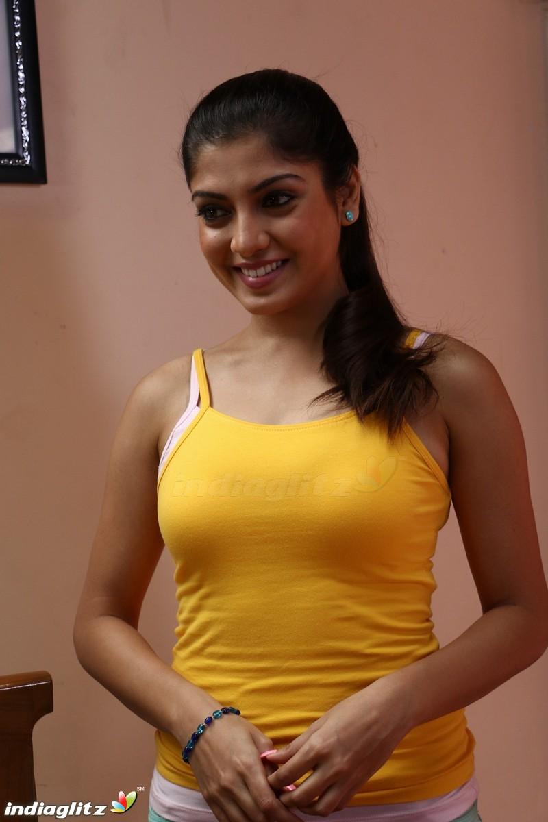 A Movies Tamil