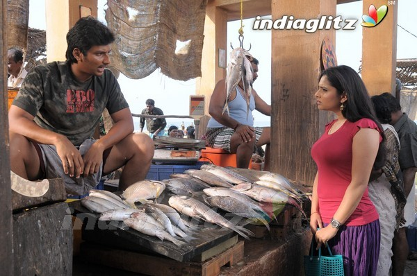 Singam Puli Photos Tamil Movies Photos Images Gallery