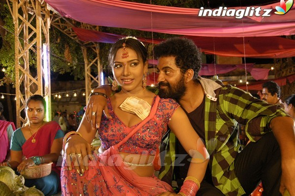 Tamil Movies Photos, Images, Gallery