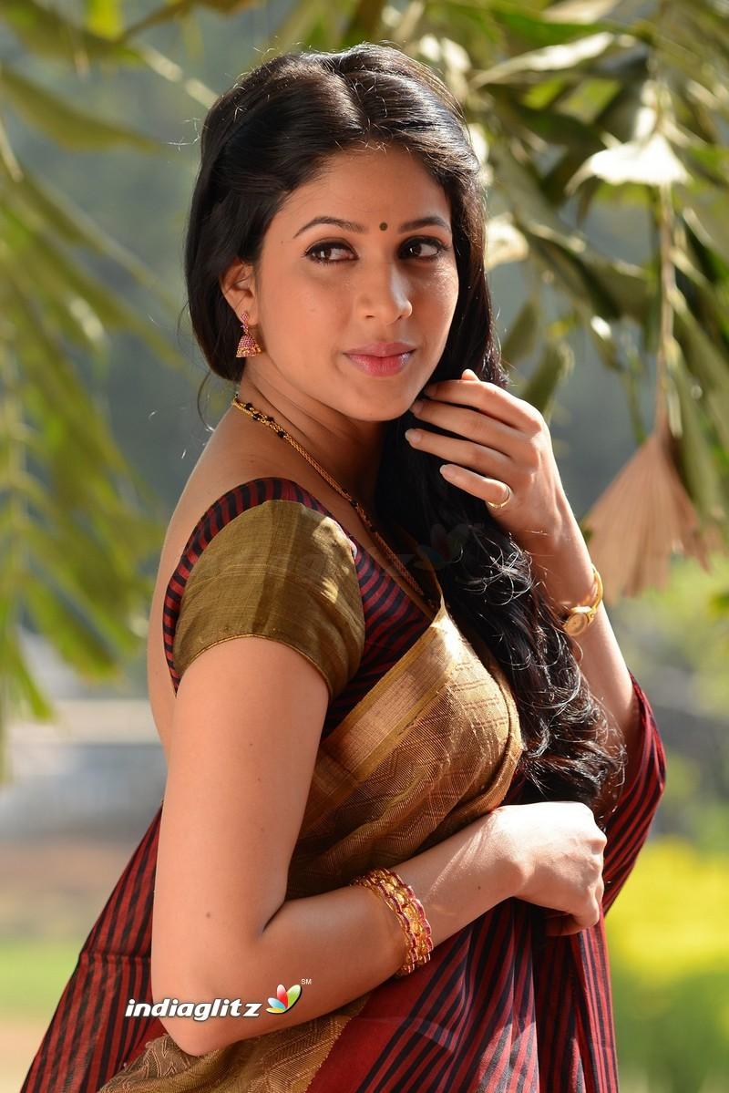Krishna Leelai Tamil Movie Stills Sweet 16 Disney Movie Cast