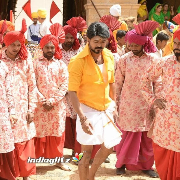 Mersal Photos Tamil Movies Photos Images Gallery Stills Clips Indiaglitz Com