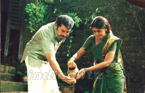 Vishwa Thulasi