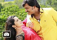 Aarambame Attagasam Movie Gallery