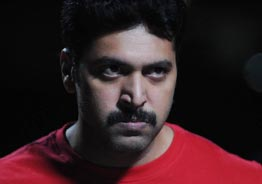 Jayam Ravi's next movie title announced! - details here