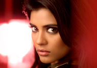 Aishwarya Rajesh boards one more exciting film after Mani Ratnam's
