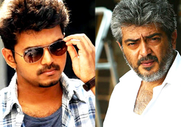 Thala-Thalapathy to come together after four years