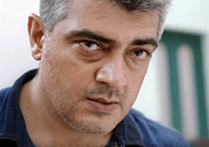 Wow! Ajith voluntarily apologises to those hurt by fan trolls