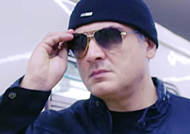 An unexpected change in 'Vivegam'