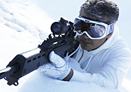 'Vivegam' will be an international film for this reason