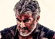 'Vivegam' Censor certification process to happen on