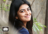 Anandhi Gallery