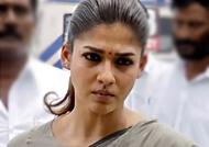 Nayanthara's 'Aram' release-latest updates!