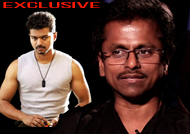 'Vijay 62','Spyder' & injustice to his heroines - A. R. Murugadoss exclusive interview snippets