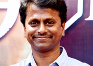 After 'Kaththi', Lyca teams up with Murugadoss again