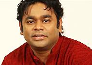 'பாகுபலி 2' வெற்றியை ரஜினி மிஸ் செய்தது எப்படி? ஏ.ஆர்.ரஹ்மான் விளக்கம்