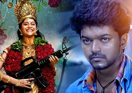 'Aruvi' producer regrets Thalapathy Vijay troll