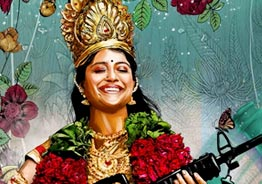 These leading heroines refused to act in 'Aruvi'