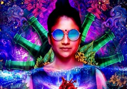 All praise for 'Aruvi'- film receives standing ovation