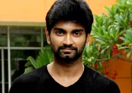 Dhanush heroine roped in for Atharvaa's next film