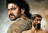 இந்தியாவில் 6500 திரையரங்குகளில் வெளியாகும் முதல் திரைப்படம்