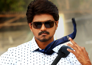 Theatrical release date of Vijay's next