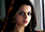 Bhavana explains silence and vows to bring justice