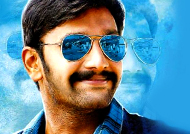 A good news for 'Brindavanam' Team