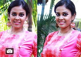Chandini Photos