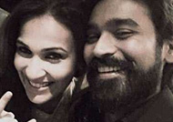 Dhanush, Soundarya and other celebrities about 'Baahubali 2'