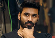 Dhanush's request to film critics