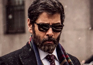 Vikram's amazing acting made GVM promise us this
