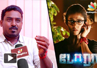 Dora Director Reveals Why He Chose Nayanthara over Male Actor