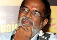 Gangai Amaren assures a speedy solution in Ilaiyaraja-SPB tiff
